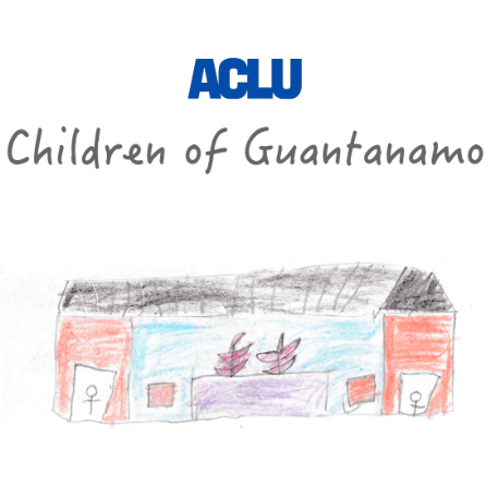 Children of Guantanamo.png