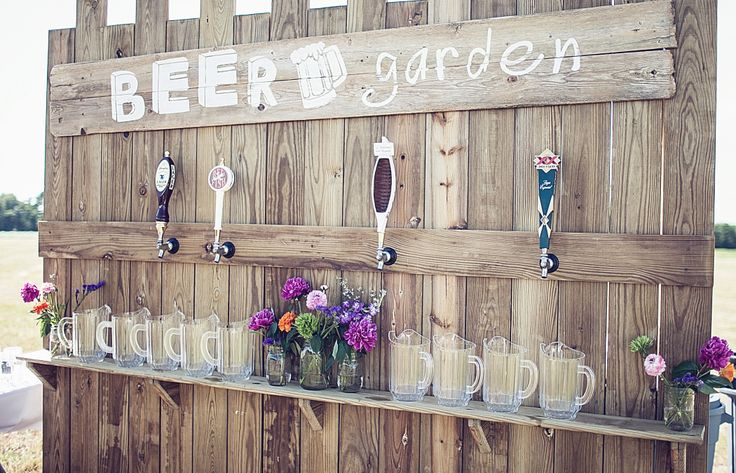 beer garden (RHM photography).jpg