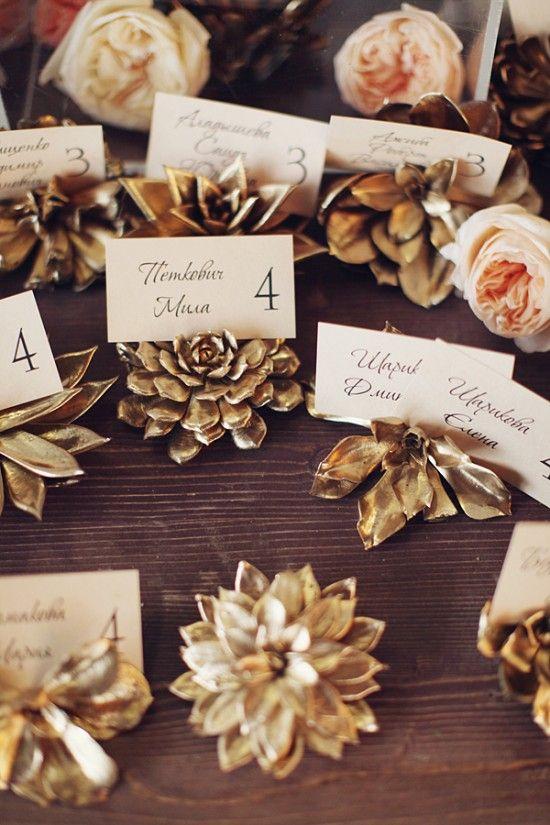 Succulent escort cards - Sonya Khegay.jpg