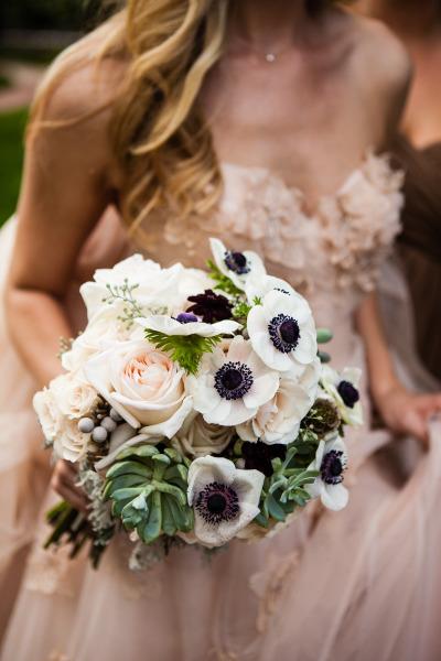 Succulent bouquet - Caitlinn Mahar-Daniels photography.jpg