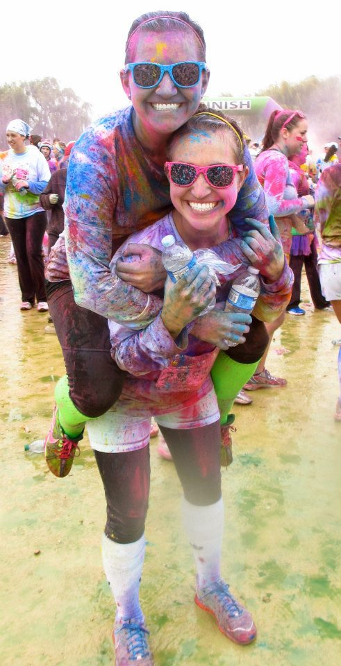 color run.jpg