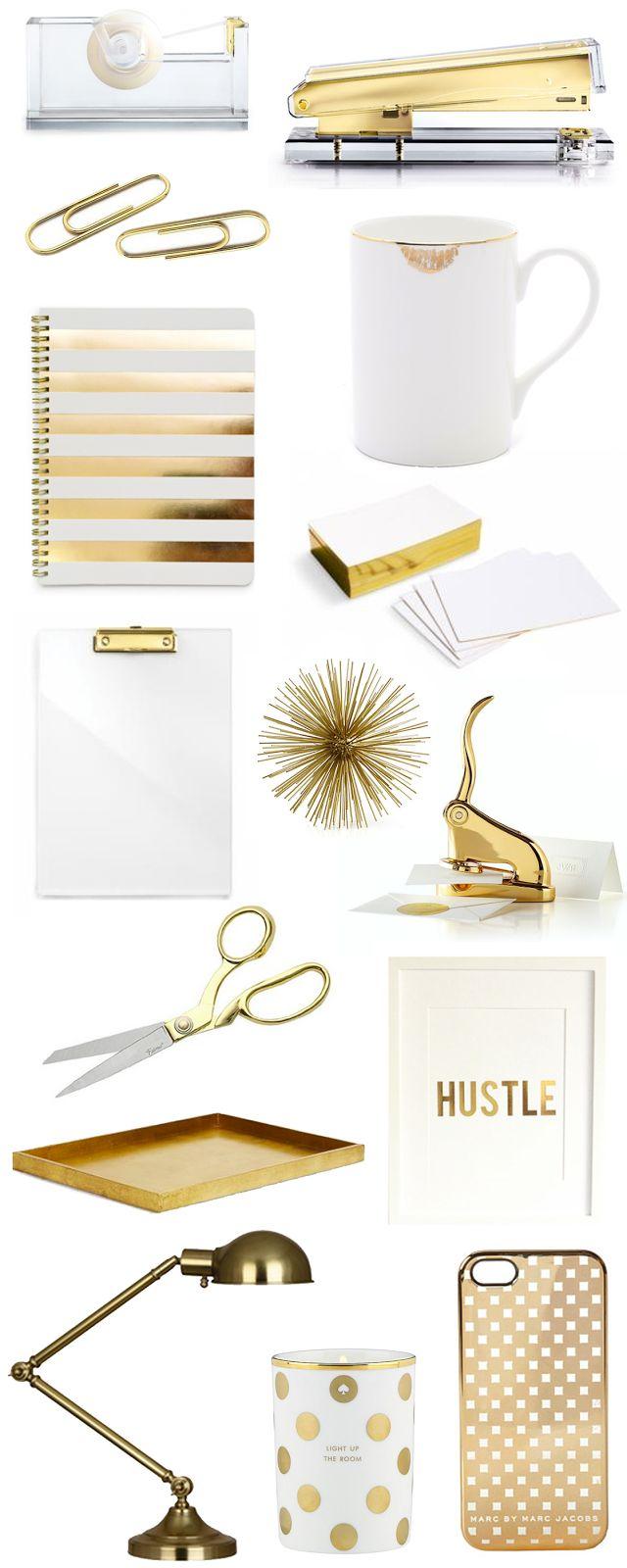 more gold.jpg