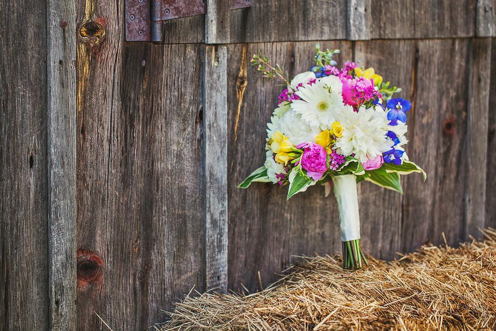 bouquet hay.jpg