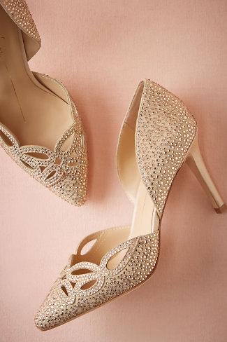 BHLDN heels.jpg