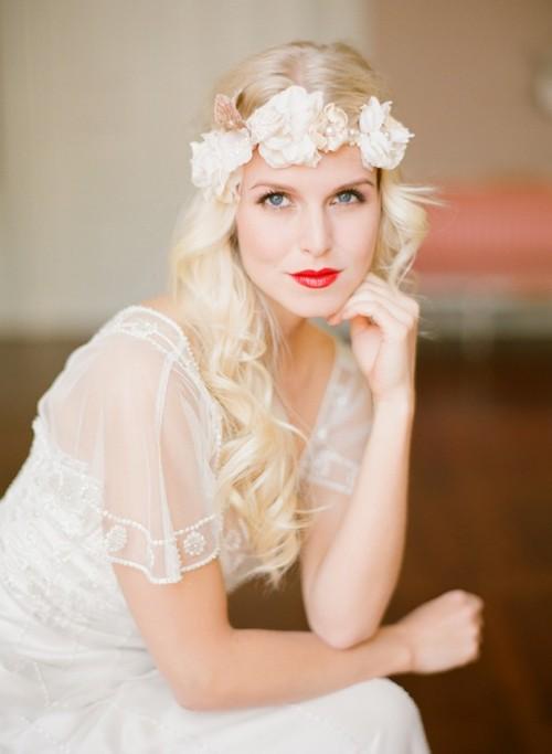 blonde lip.jpg