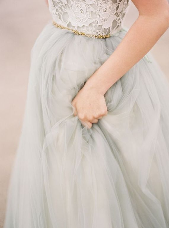 elizabeth dye gown.jpg
