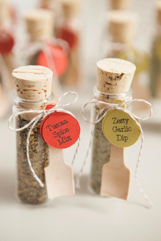 spices - mike carreiro photog.jpg
