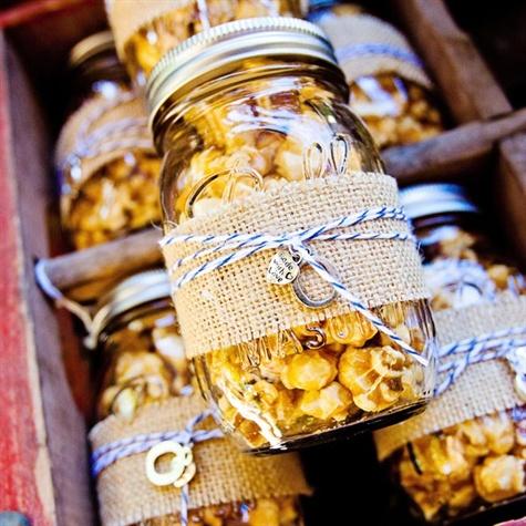popcorn - katie rivers photog.jpg