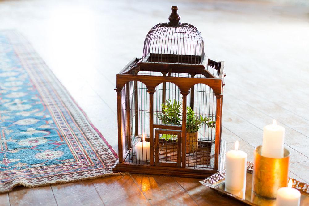 Boho Luxe In Love Vendors-Boho Luxe In Love Vendors-0125.jpg