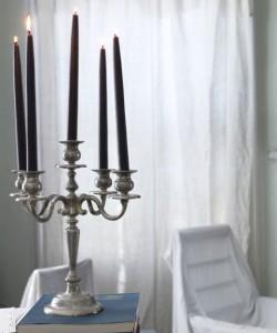 black candelabra.jpg