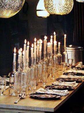 Taper candles.jpg