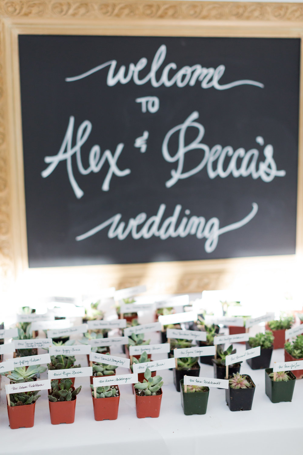 Alex Becca Wedding-Details-0116.jpg