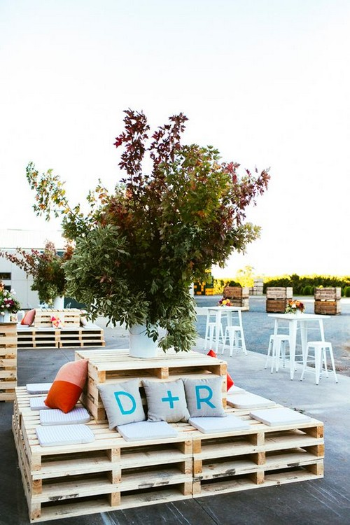 Wood Pallets Wedding Lounge.jpg