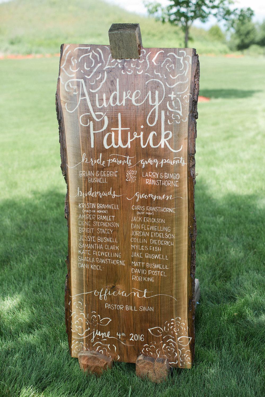 434-Audrey&PatrickWedding.jpg