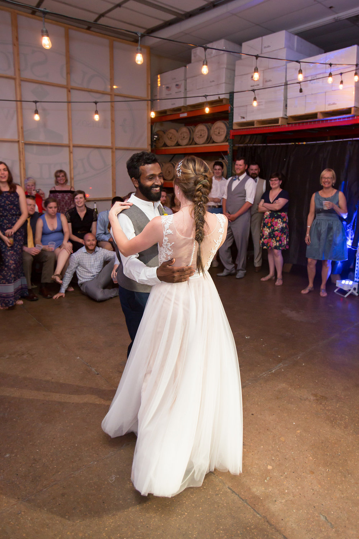 Dave-Katja-Wedding-836.jpg