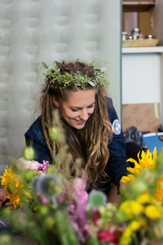 Dave-Katja-Wedding-004.jpg