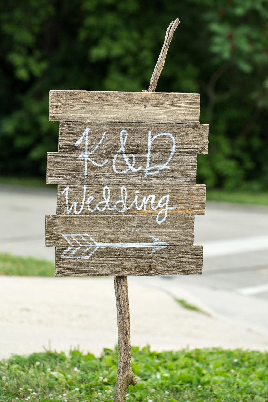 Dave-Katja-Wedding-052.jpg