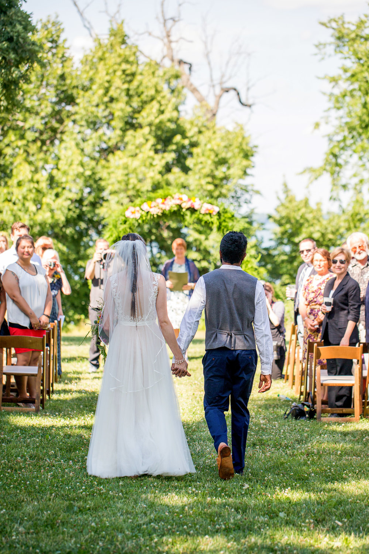 Dave-Katja-Wedding-358.jpg