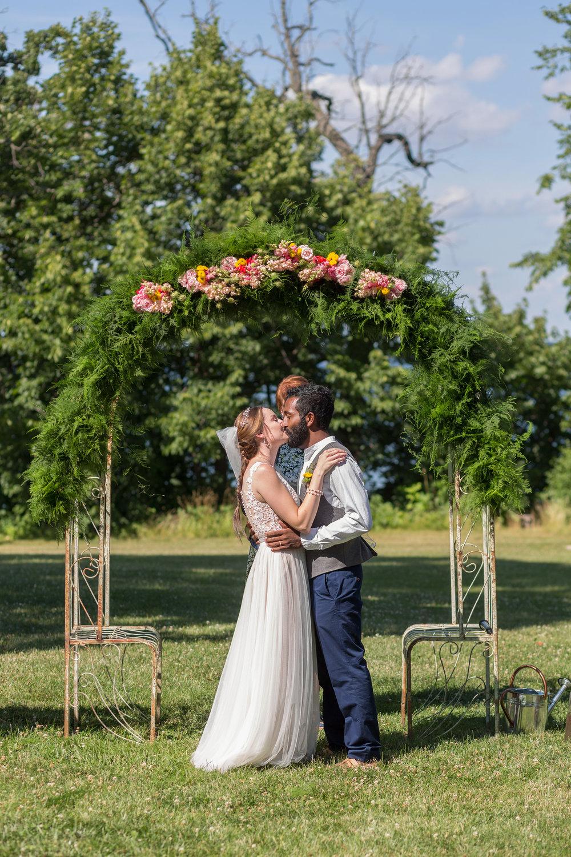 Dave-Katja-Wedding-415.jpg