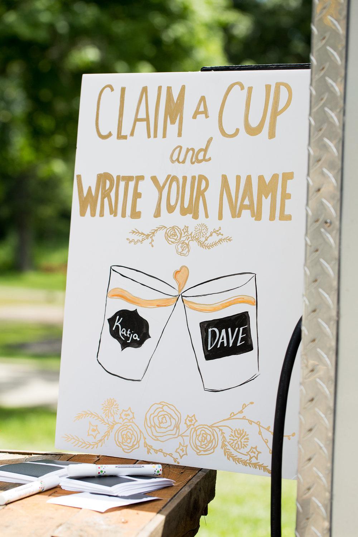 Dave-Katja-Wedding-239.jpg