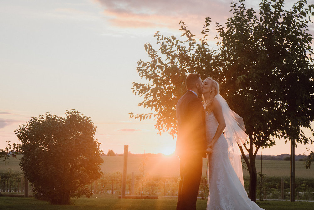 OVER-THE-VINES-WEDDING-PHOTOGRAPHY-BY-MEGAN-SAUL-PHOTOGRAPHY-SUNSET-PORTRAITS(28of248).jpg