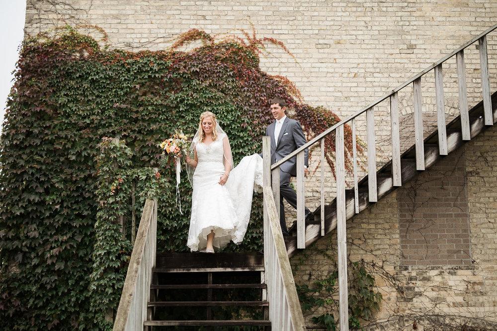 KellyKen_Wedding_184.jpg