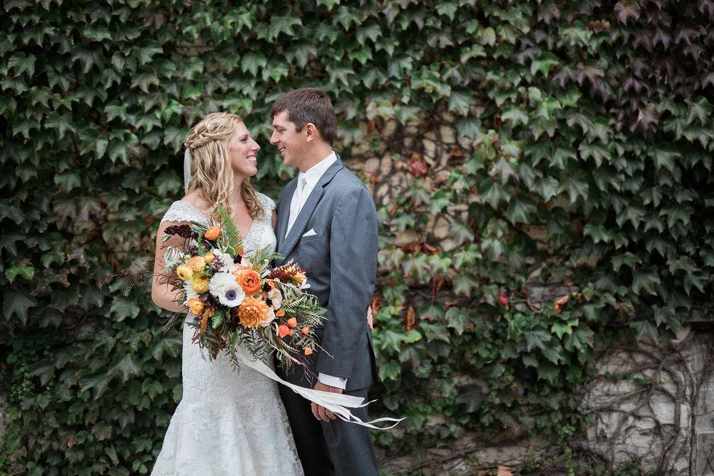 KellyKen_Wedding_132.jpg