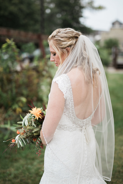 KellyKen_Wedding_218.jpg