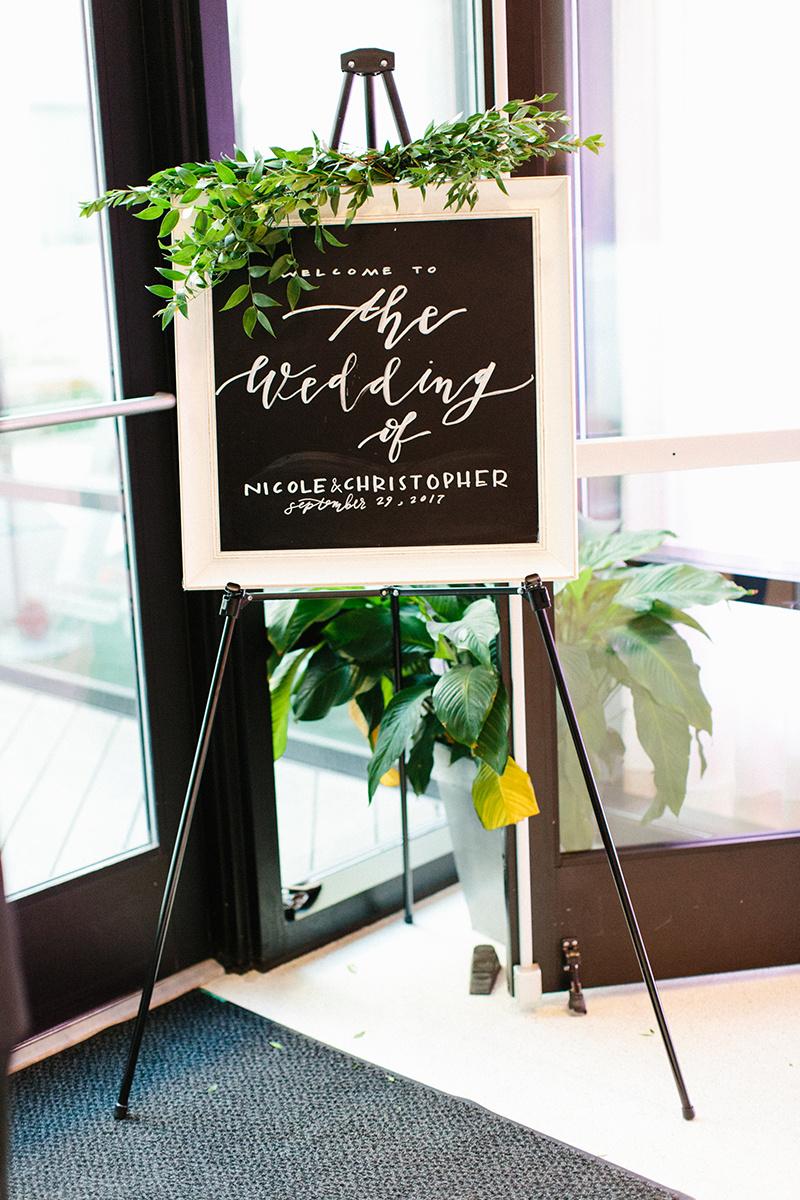 NicoleChris_Wedding_September292017_548.jpg