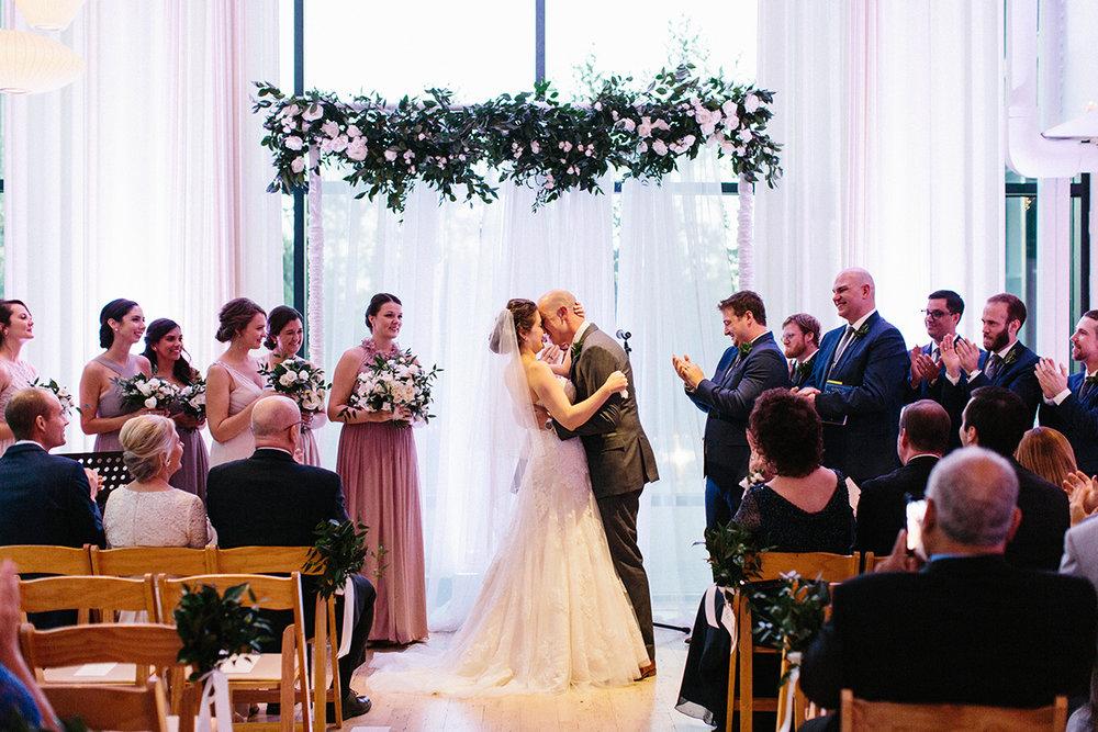 NicoleChris_Wedding_September292017_683.jpg