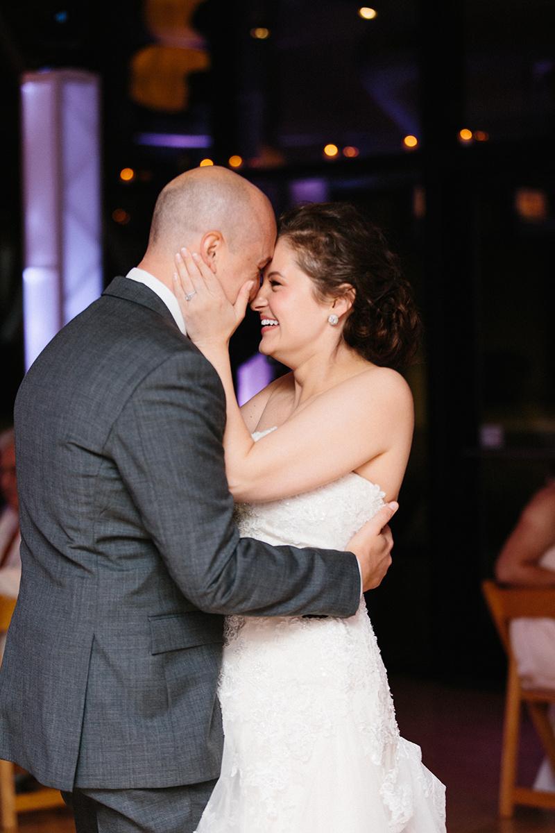 NicoleChris_Wedding_September292017_847.jpg