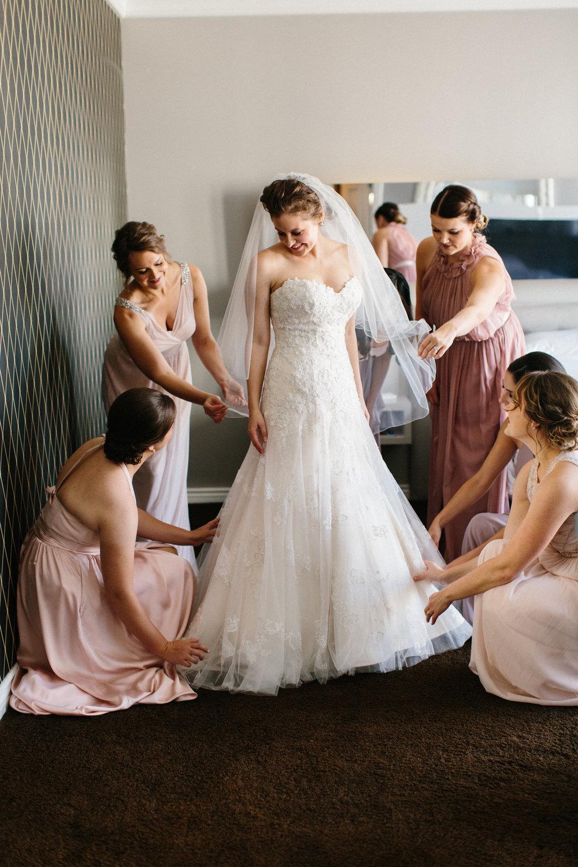 NicoleChris_Wedding_September292017_147.jpg