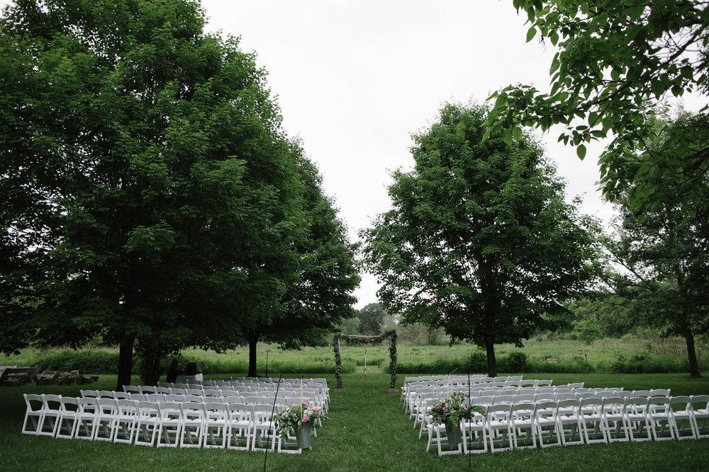 Ceremony013.jpg