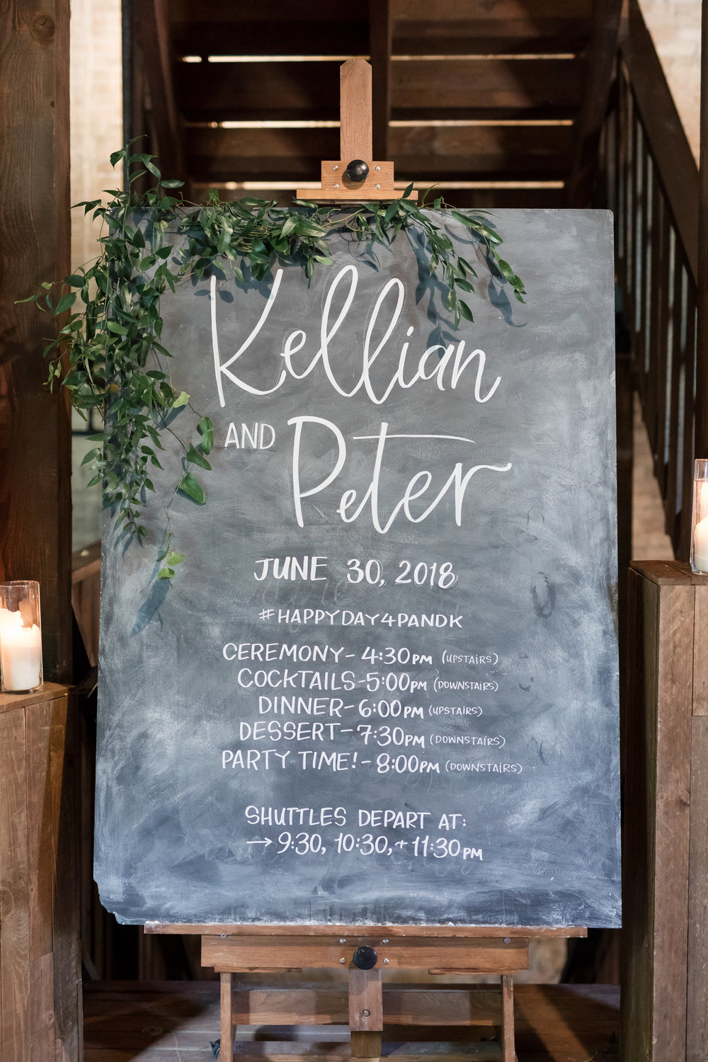 Kellian & Peter - The Lageret-0053.jpg