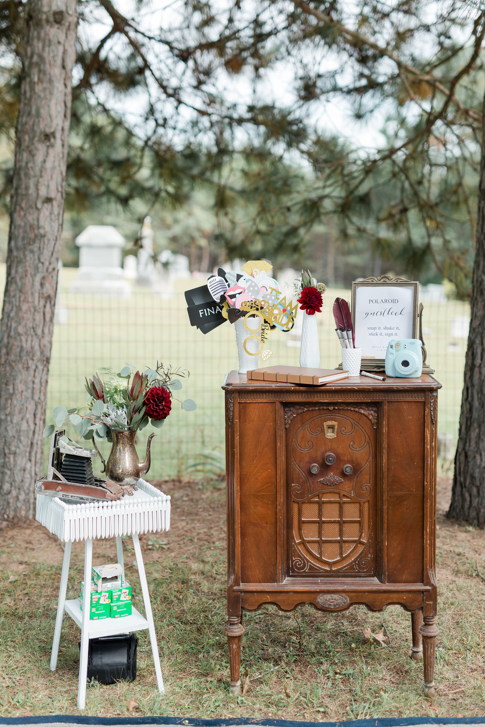 Vintage Schoolhouse Wedding-0202.jpg