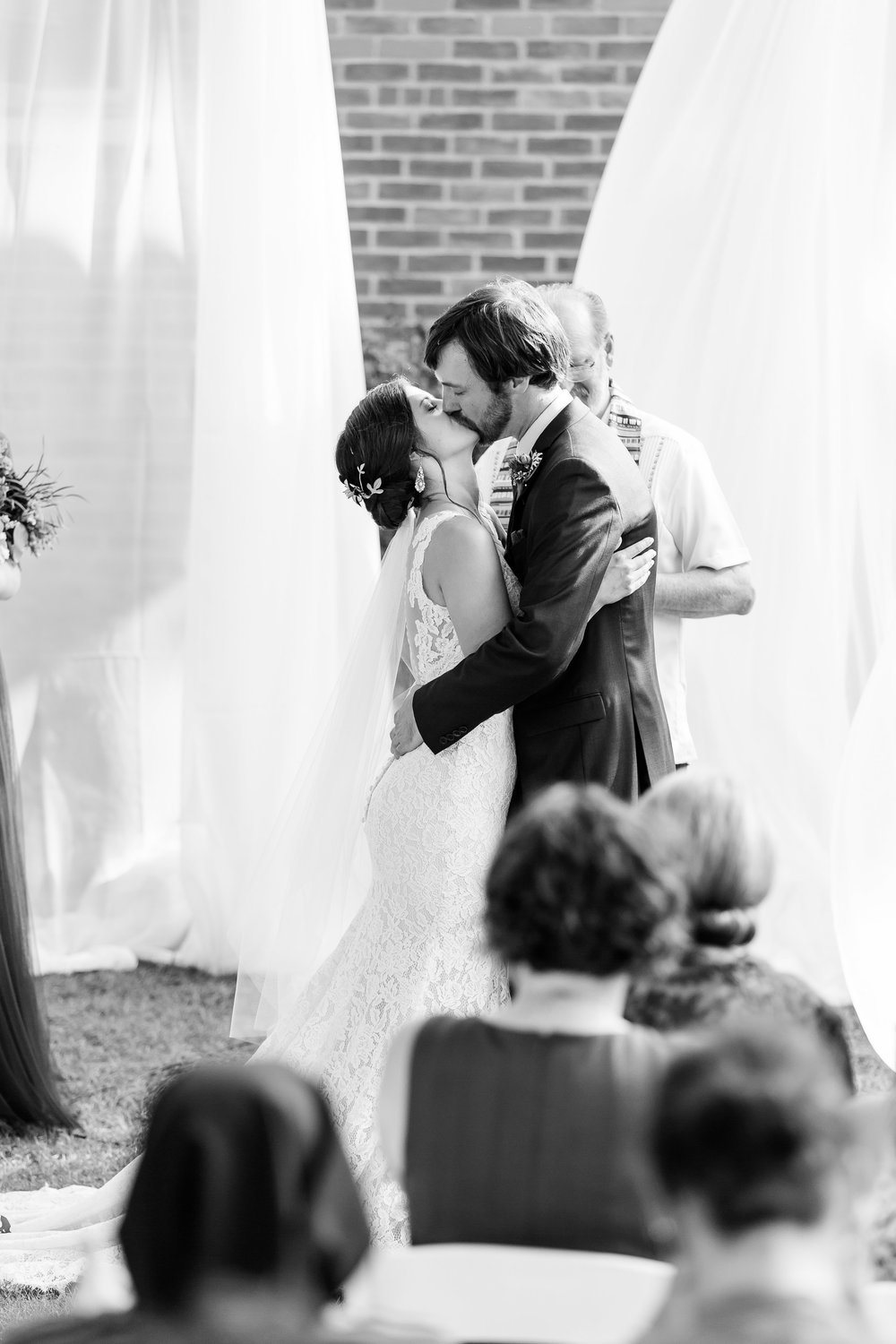 Vintage Schoolhouse Wedding-0117.jpg