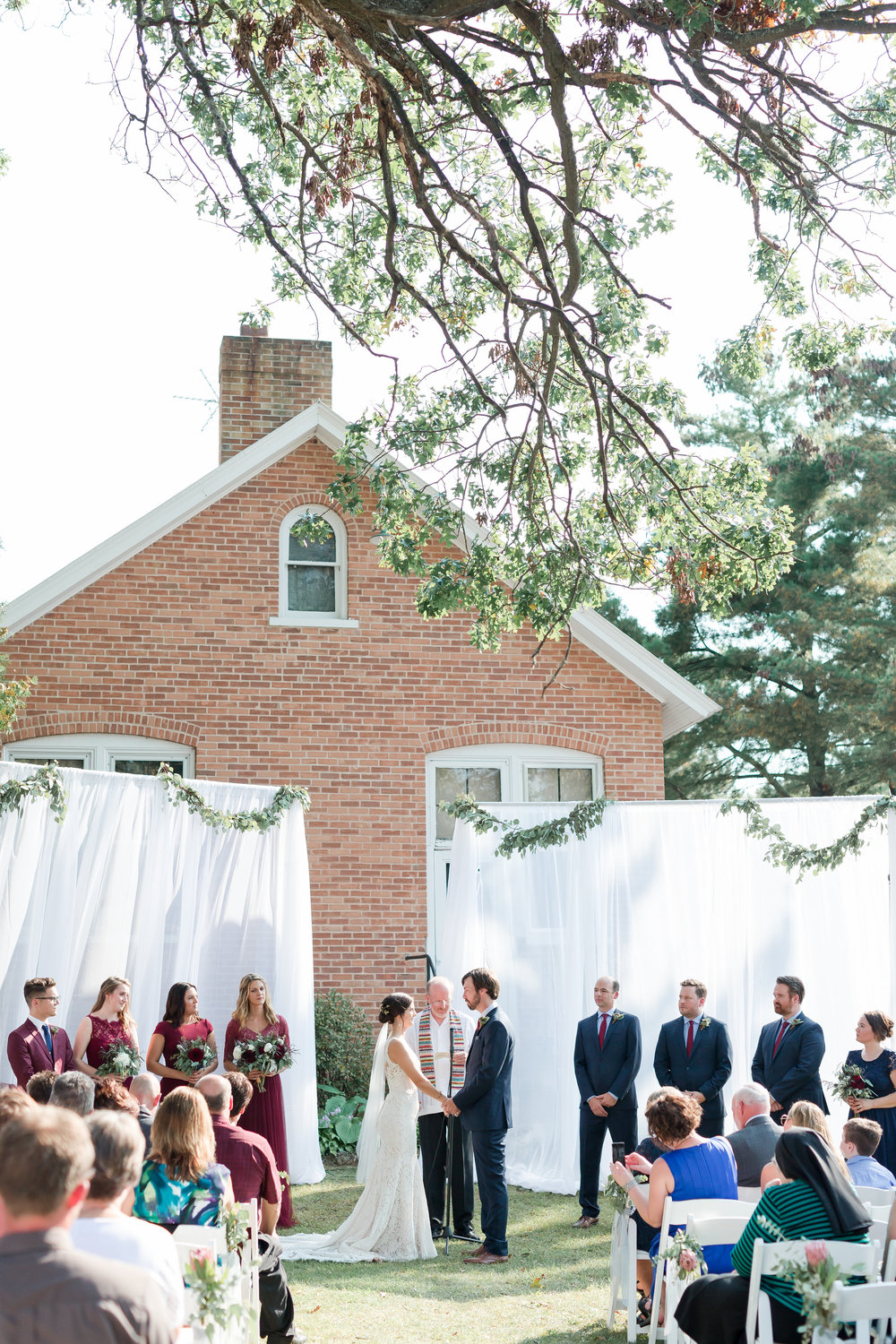 Vintage Schoolhouse Wedding-0132.jpg