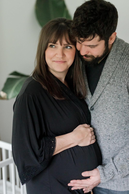 Maternity-0028.jpg