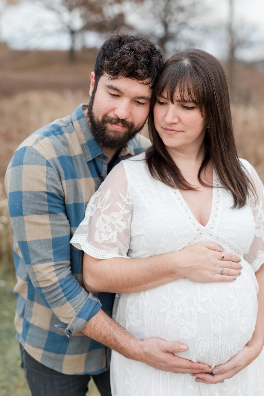 Maternity-0054.jpg