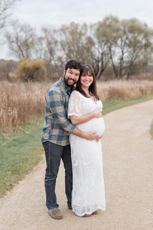Maternity-0046.jpg