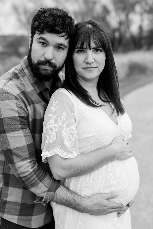 Maternity-0048.jpg
