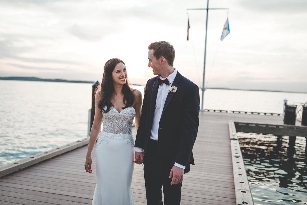 Rachel & Geoff's Wedding 562.jpg
