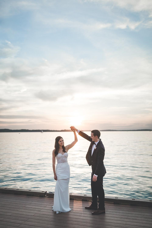 Rachel & Geoff's Wedding 549.jpg