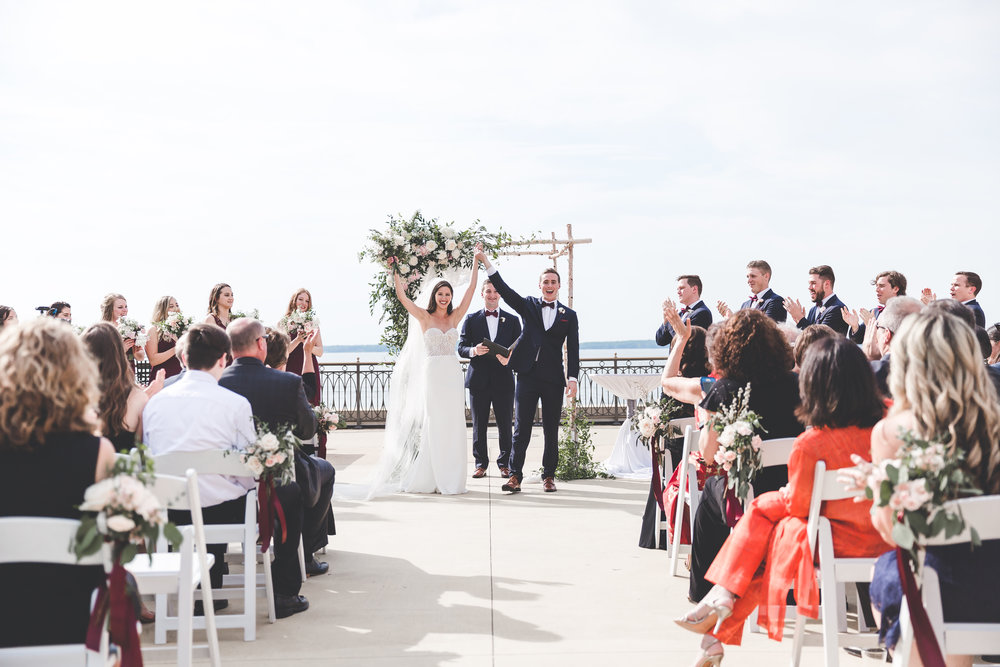 Rachel & Geoff's Wedding 382.jpg