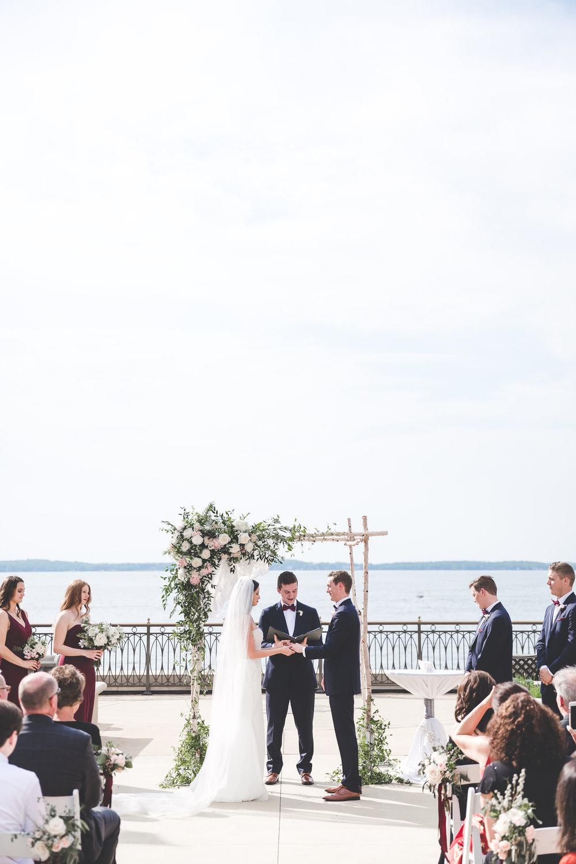 Rachel & Geoff's Wedding 366.jpg