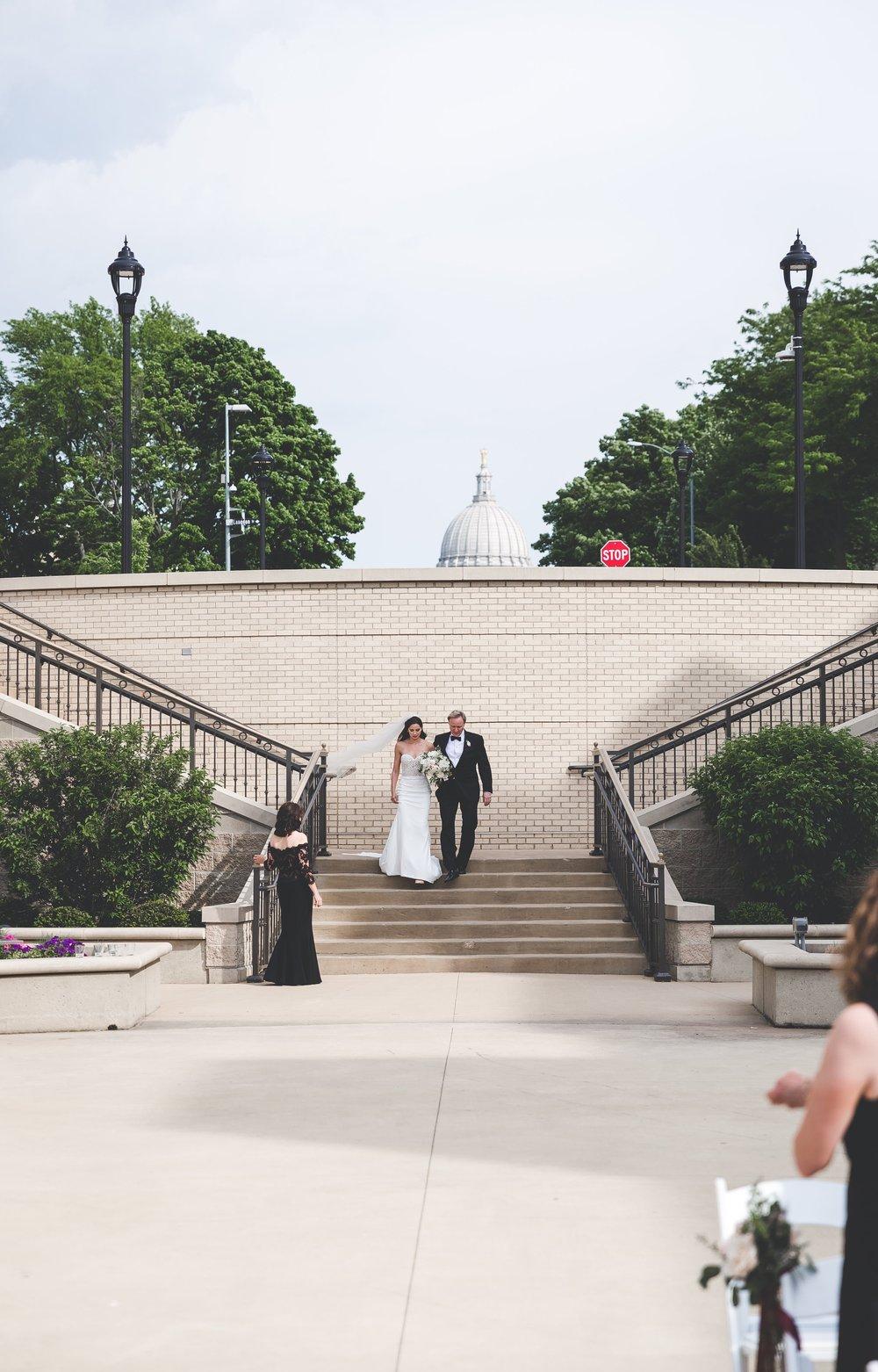 Rachel & Geoff's Wedding 345.jpg