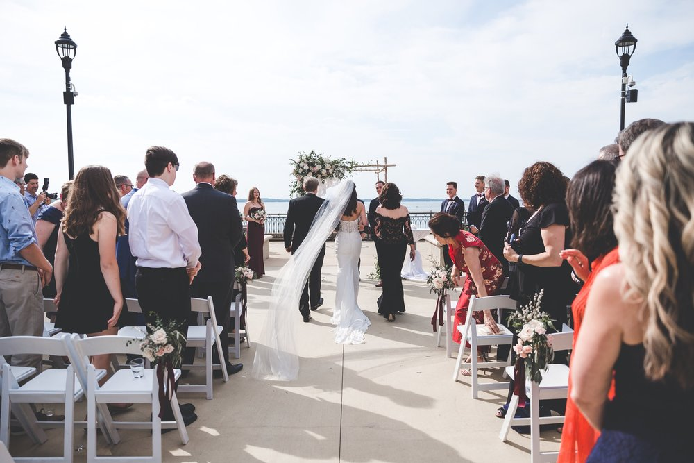 Rachel+%26+Geoff%27s+Wedding+351.jpg