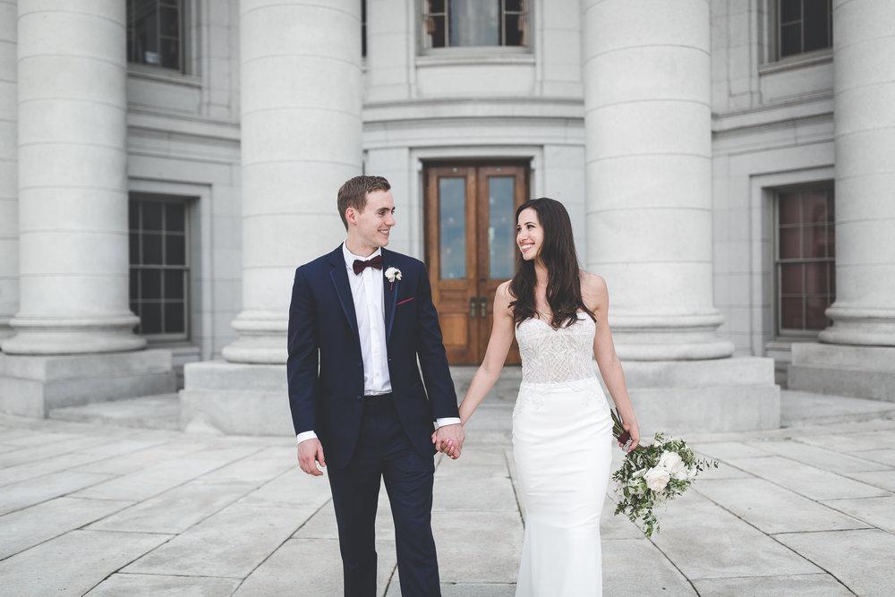 Rachel & Geoff's Wedding 266.jpg