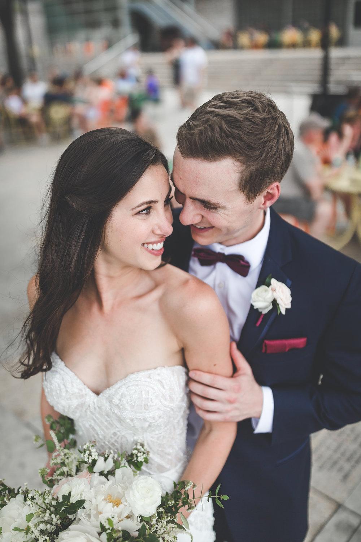 Rachel & Geoff's Wedding 132.jpg