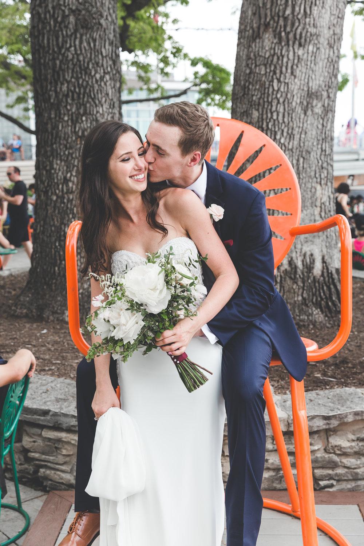 Rachel & Geoff's Wedding 163.jpg